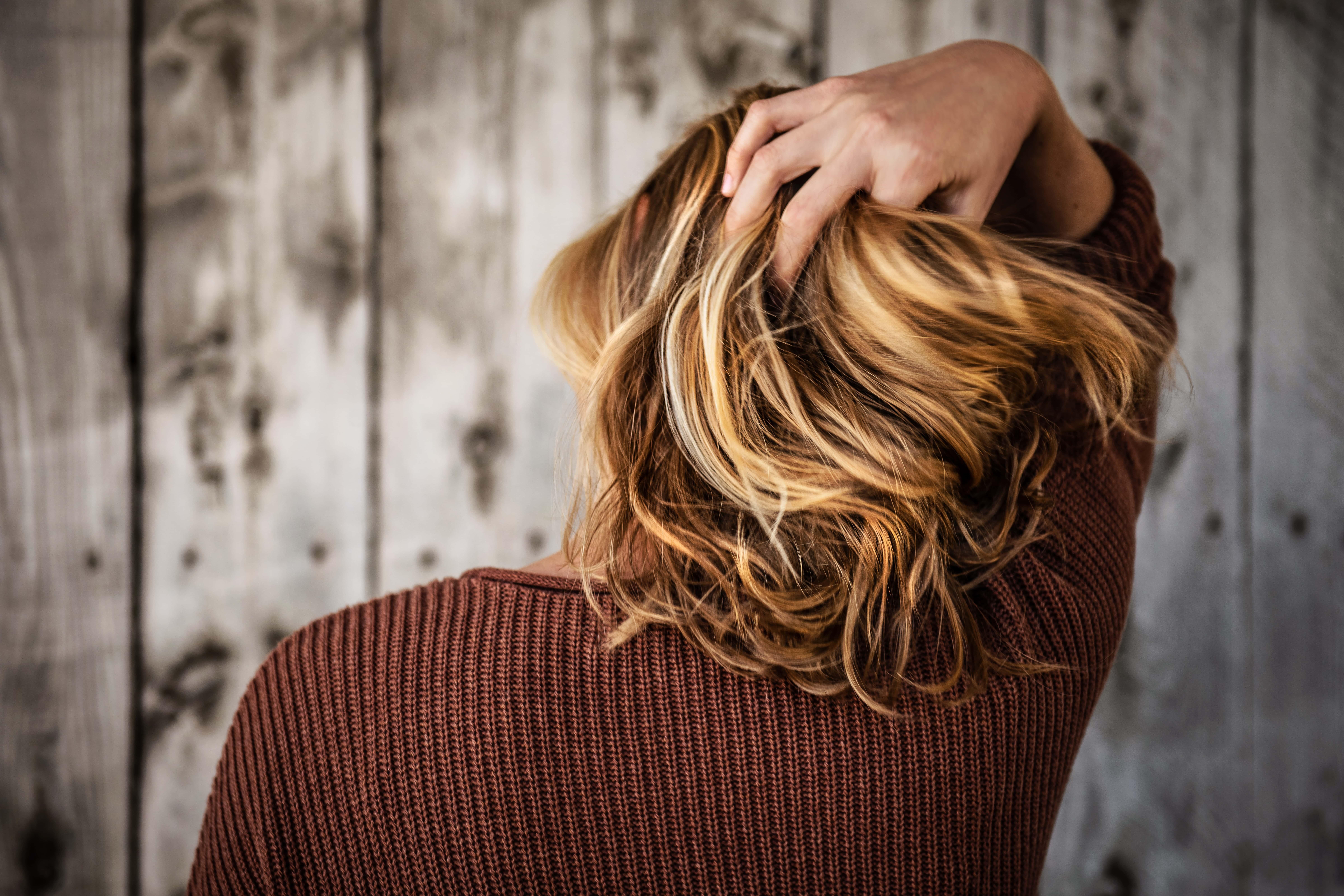 hair transplant in hyderabad